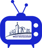 Bekenntniskirche online  Wien-Donaustadt