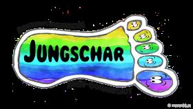Jungschar Bekenntniskirche Wien-Donaustadt - Jungscharwoche online Evangelische Pfarrgemeinde A.B. Wien-Donaustadt