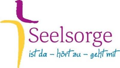 Seelsorge Evangelische Pfarrgemeinde A.B. Wien-Donaustadt