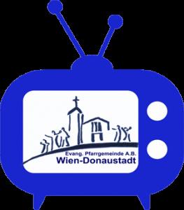 Bekenntniskirche online