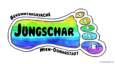 Jungschar Bekenntniskirche Wien-Donaustadt