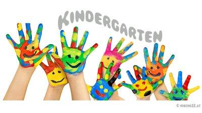 Evangelischer Kindergarten Wien Donaustadt