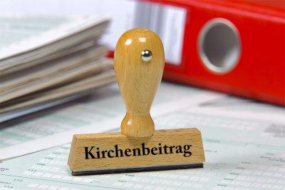 Kirchenbeitrag-Evangelische Pfarrgemeinde Wien-Donaustadt