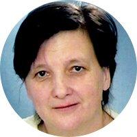 Ingeborg Wagner-Bastelkreis-Frauenkreis Evangelische Pfarrgemeinde Wien-Donaustadt